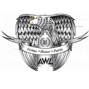 logo_awl_godlo22