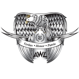 logo_awl_godlo22_small